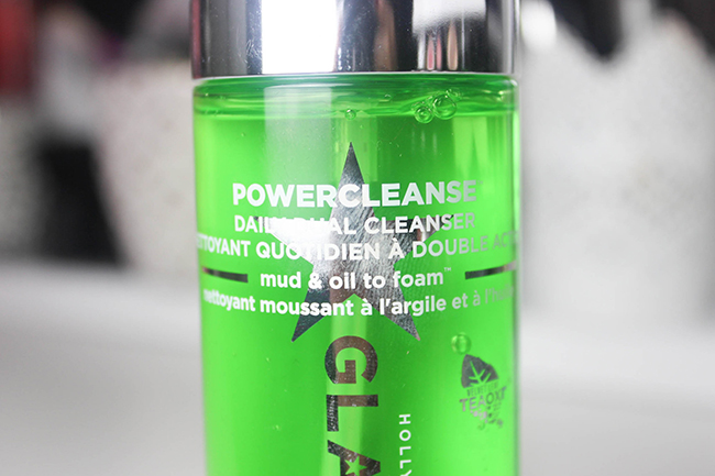 Glamglow Powercleanse-3