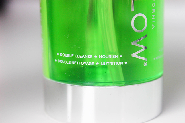 Glamglow Powercleanse-6