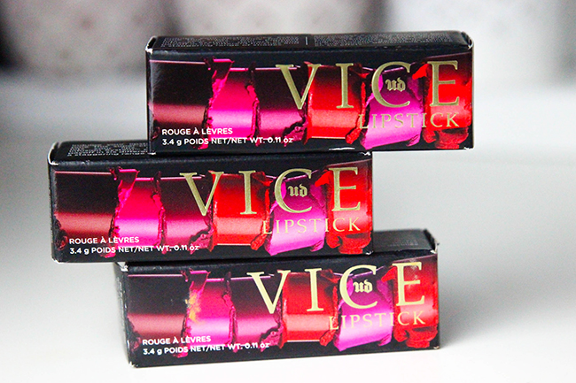 Vice Lipstick_Urban Decay_1