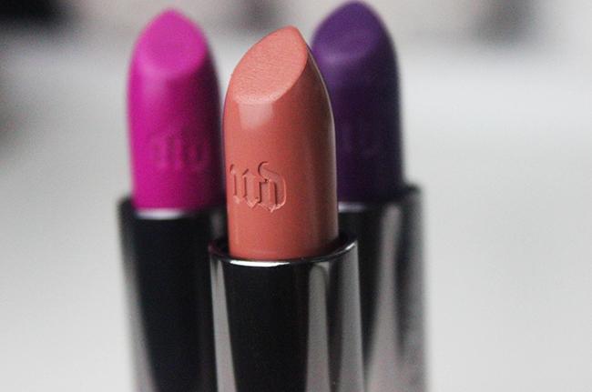Vice Lipstick_Urban Decay_4