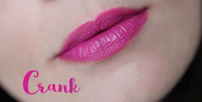 Vice Lipstick_Urban Decay_CRANK