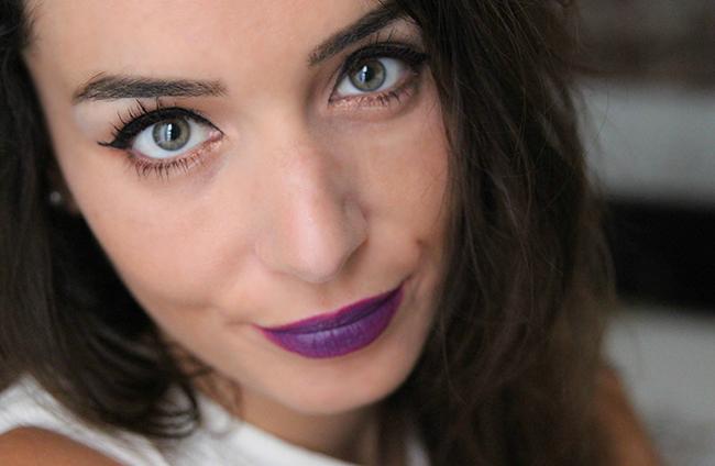 Vice Lipstick_Urban Decay_JAWBREAKER_3