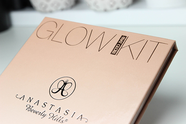 Anastasia-Beverly Hills-GlowKit-swatch-7