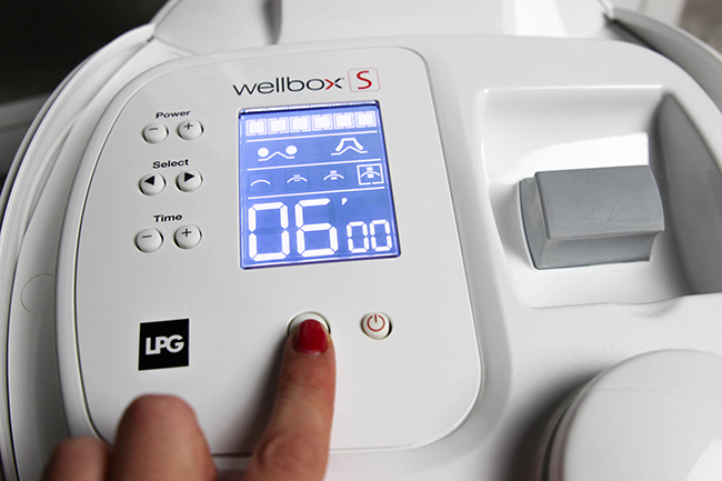 wellbox-lpg-14