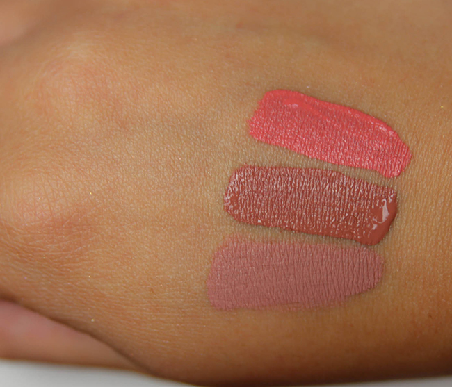 melted-matte-toofaced-11