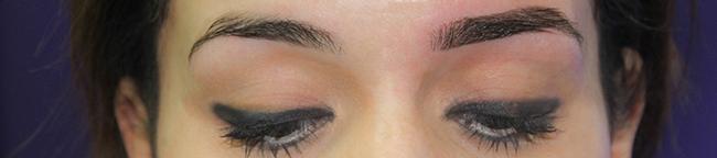 micro-pigmentation-sourcils-jardins-de-nana-avant-apres-6