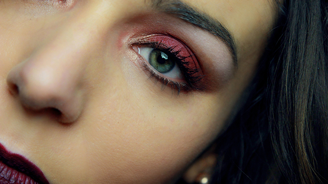 modernrenaissance-anastasiabeverlyhills-makeup-1