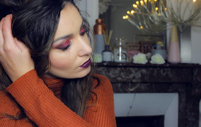 modernrenaissance-anastasiabeverlyhills-makeup-4