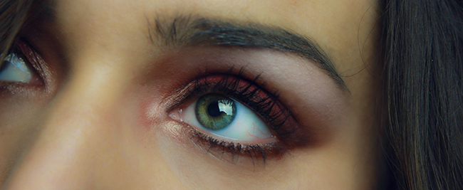 modernrenaissance-anastasiabeverlyhills-makeup-6