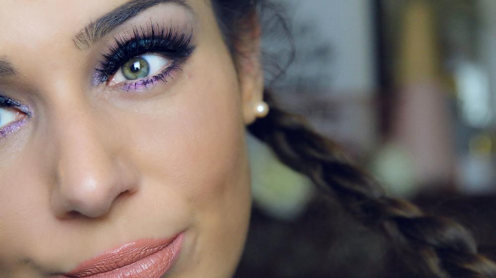 too-faced-the-chocolatier-makeup-2