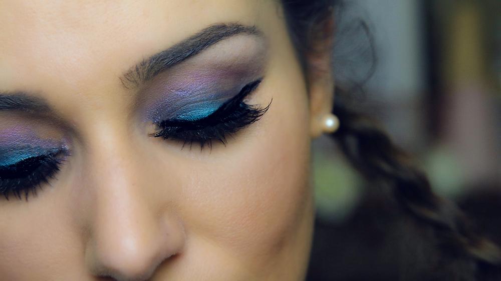 too-faced-the-chocolatier-makeup-3