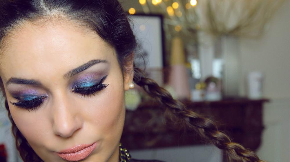 too-faced-the-chocolatier-makeup-4