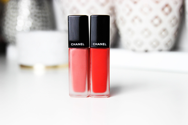 chanel-rouge-allure-ink-2