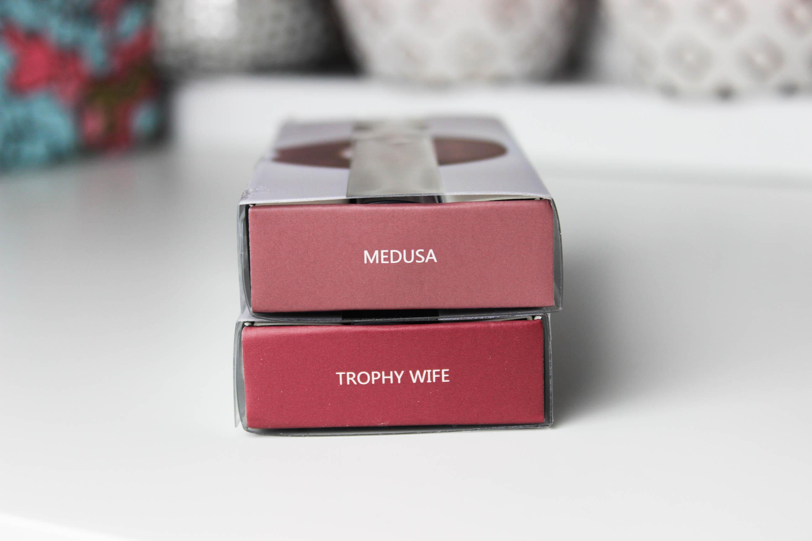 Huda Beauty_ Matte_Rouge à lèvres_liquide_19