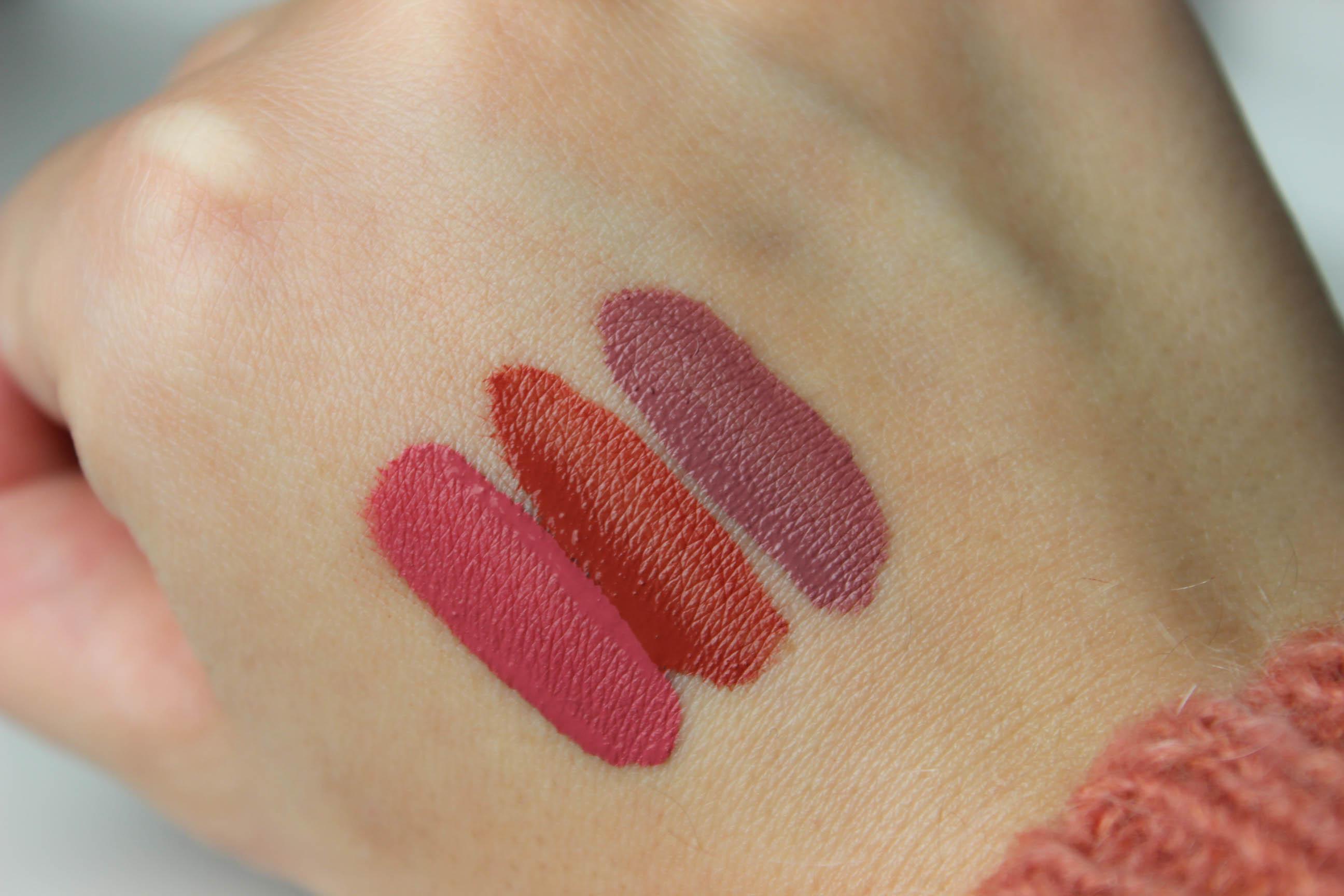 Huda Beauty_ Matte_Rouge à lèvres_liquide_26
