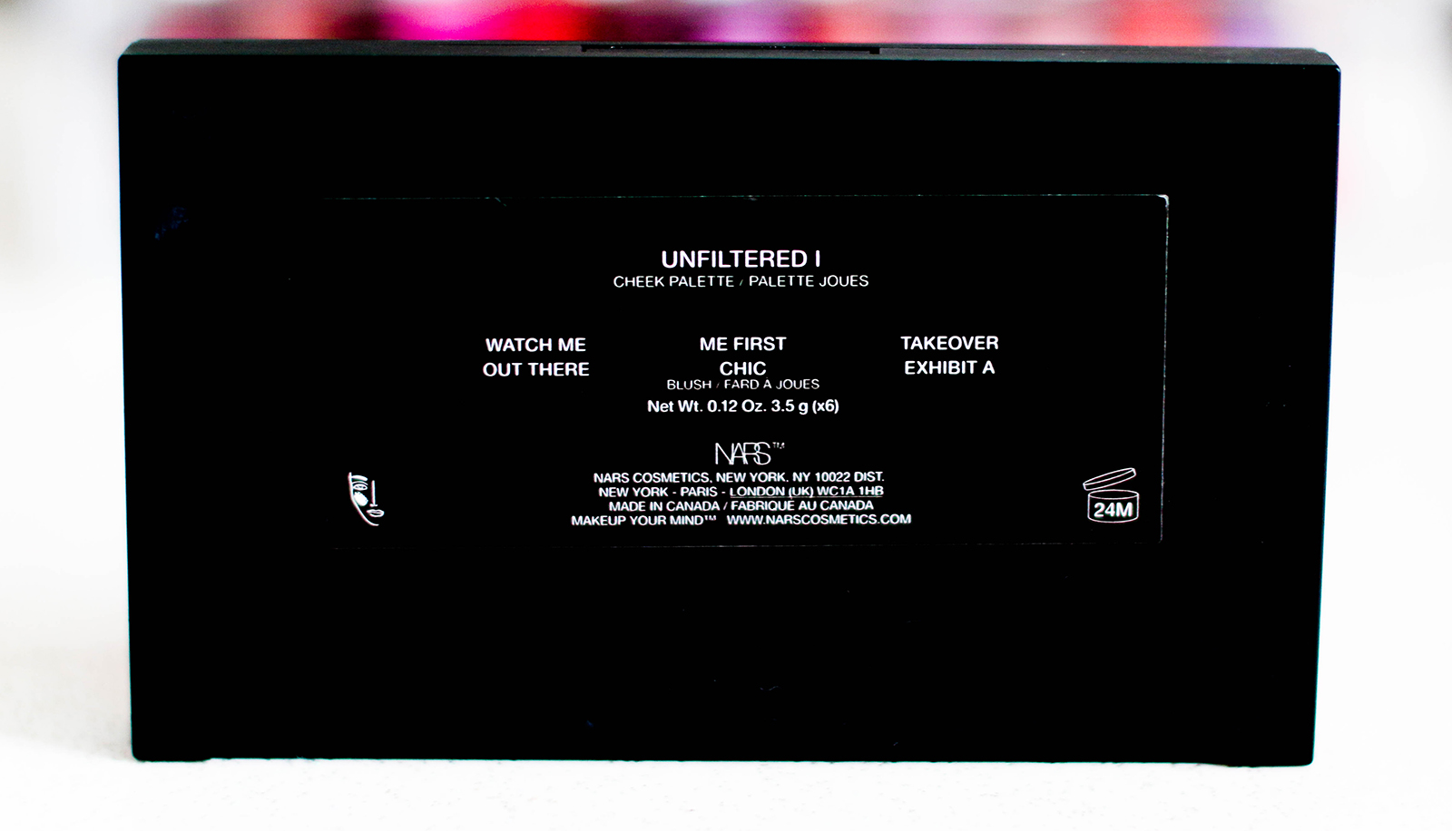NARSissist Unfiltered_7