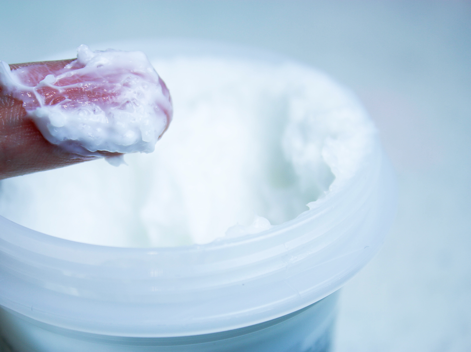 Skinfood Rice Mask Wash Off_5