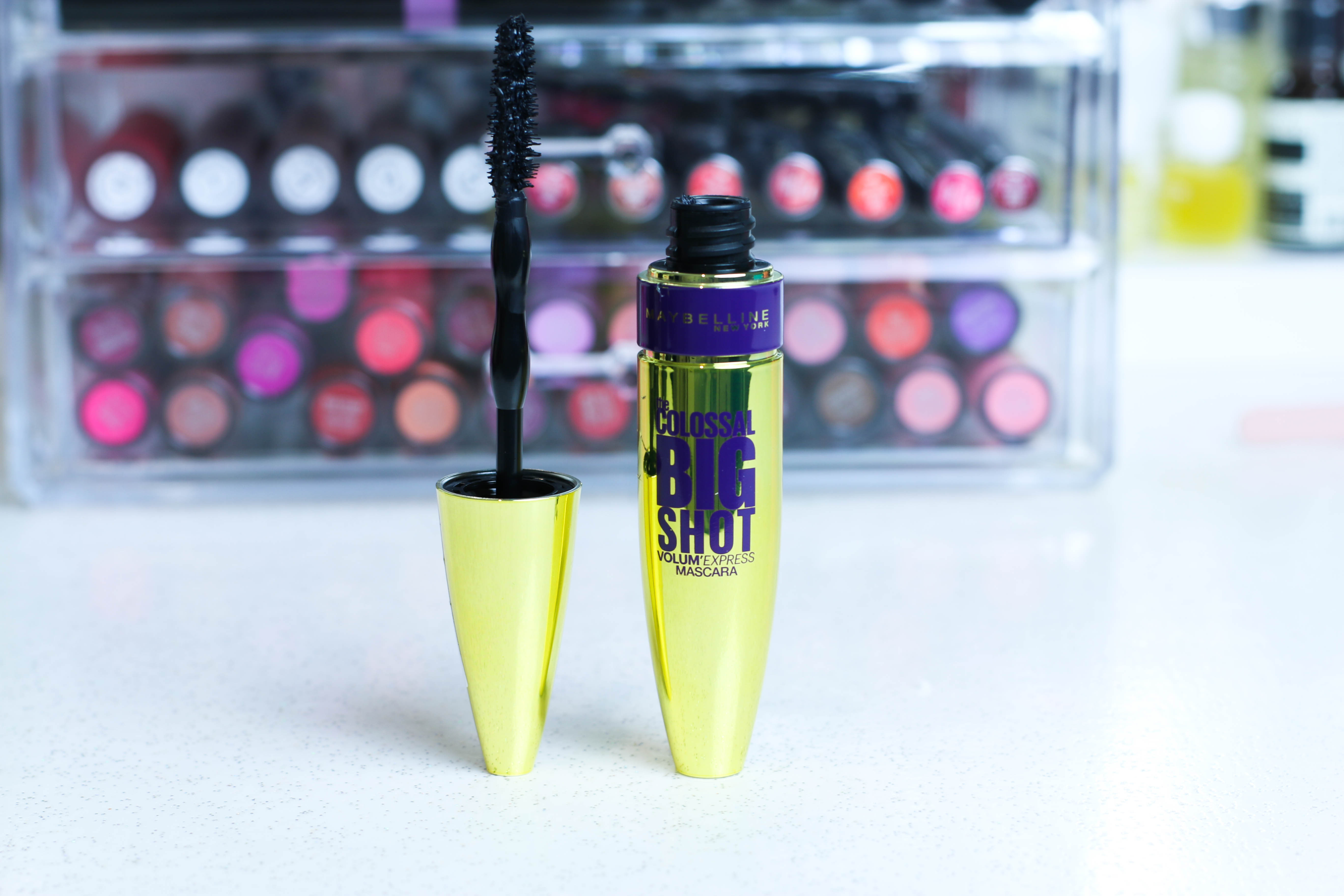 Colossal Big Shot_Maybelline_8
