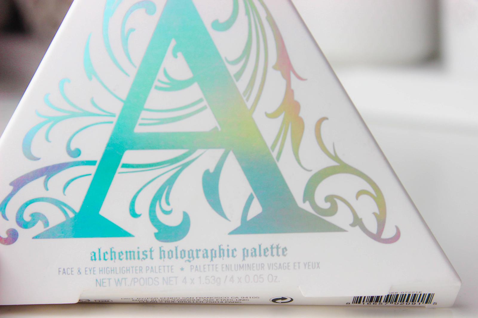 KatVonD-Alchemist-Holographic-Palette-8