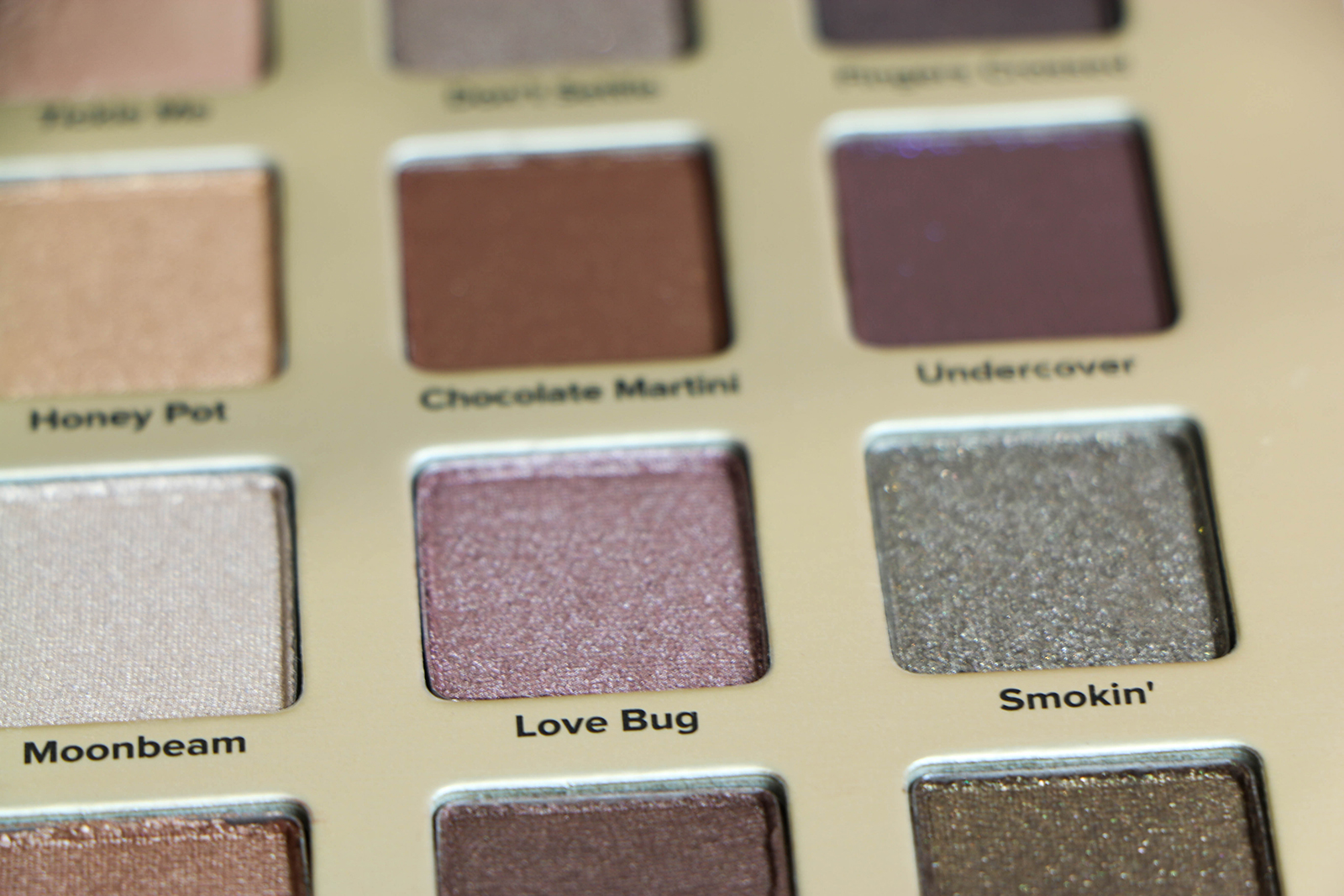 Too Faced Natural Love_1