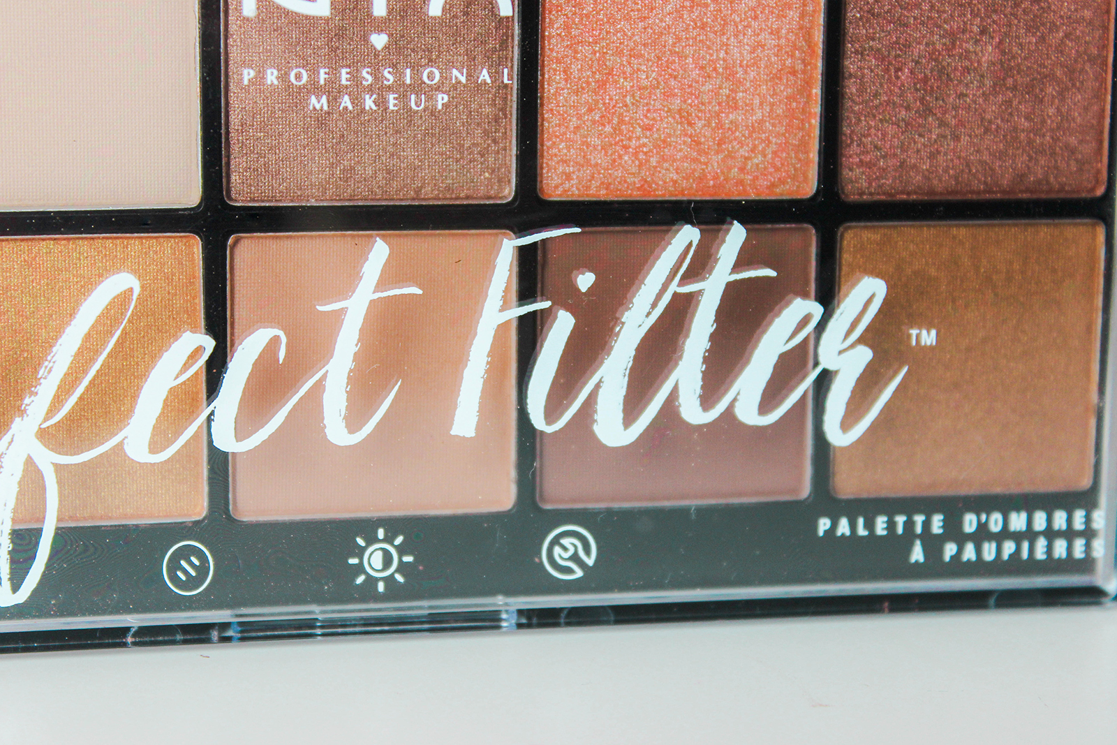 nyx-perfect-filter-LINGERIE_palette-10