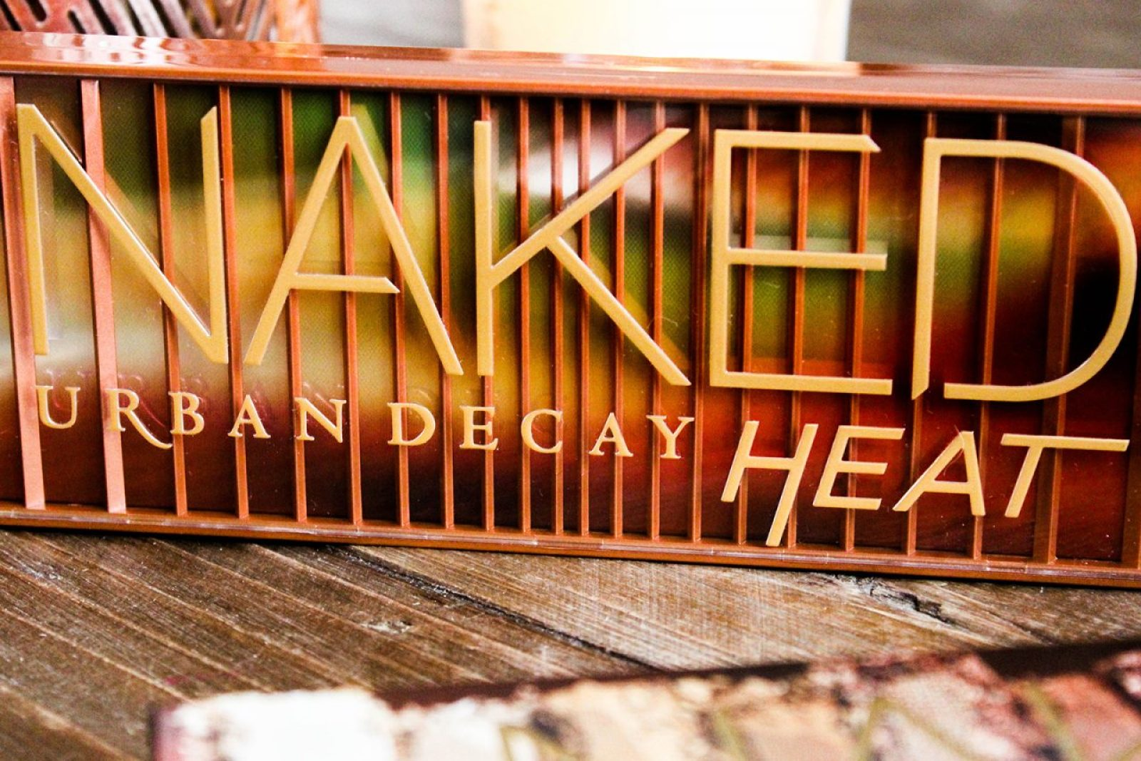 Palette Naked HeaUrban Decay_17