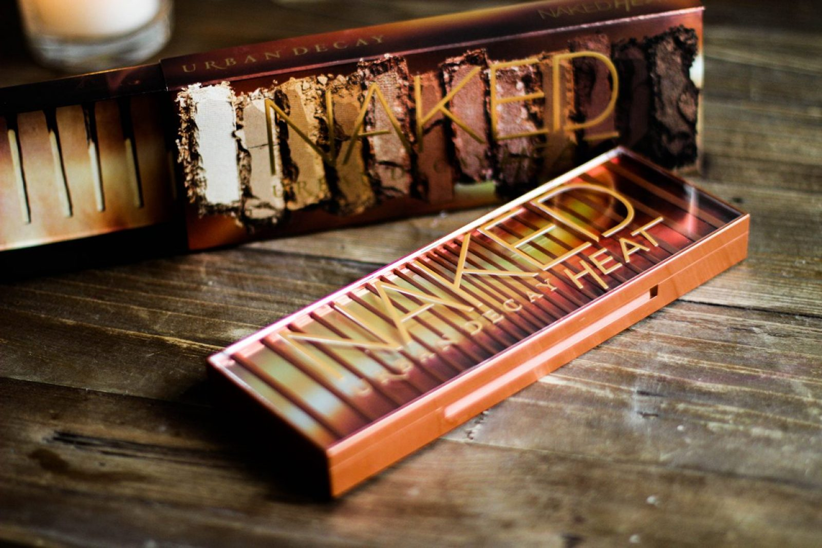 Palette Naked HeaUrban Decay_23