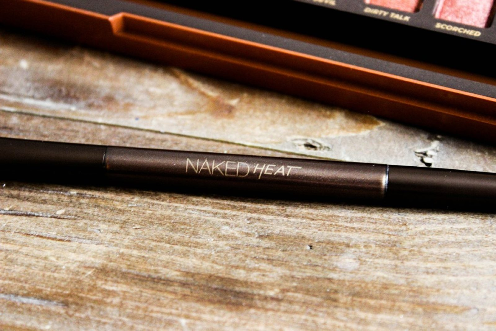 Palette Naked HeaUrban Decay_28