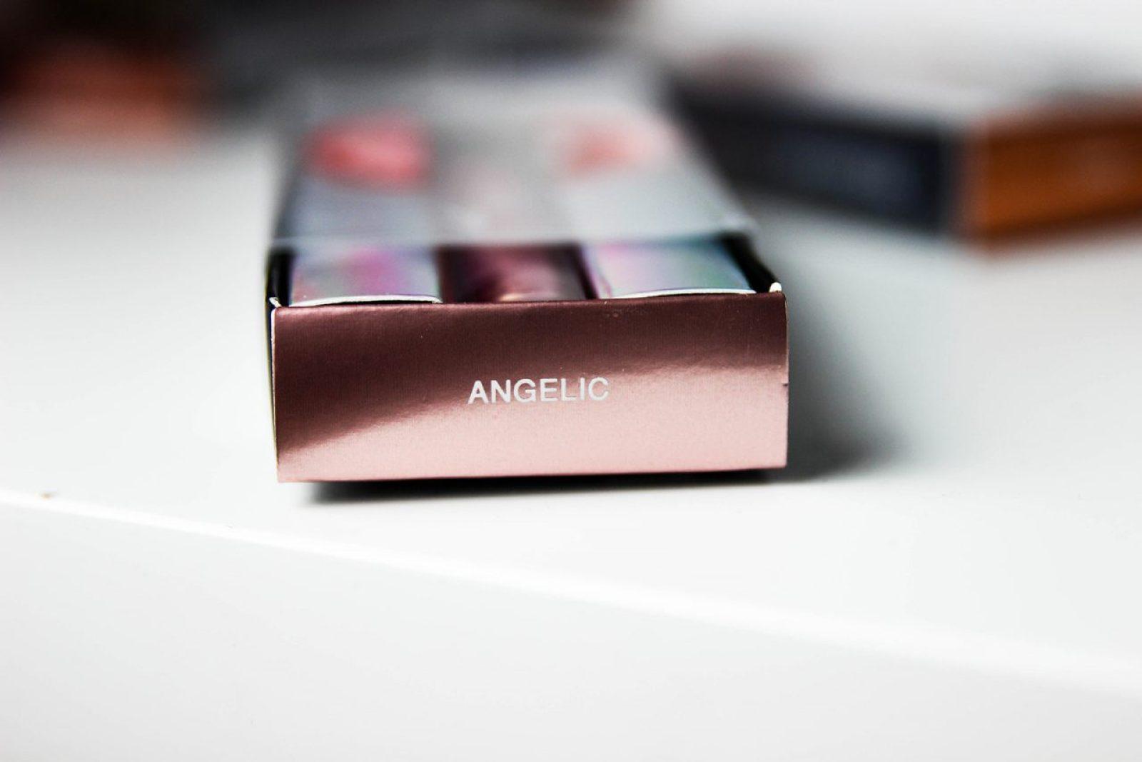 huda-beauty-strobe-Gloss metallique-11