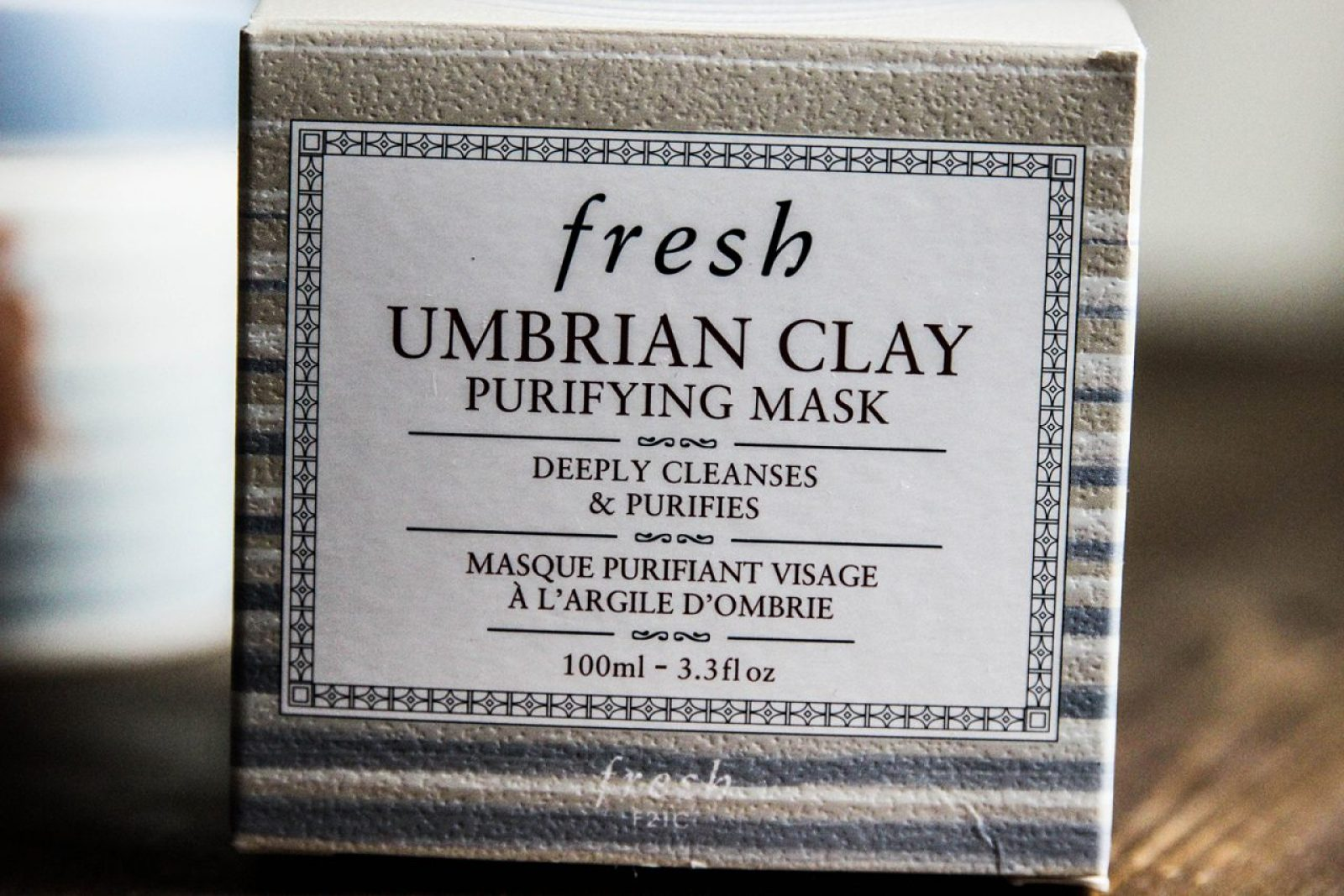 FRESH_Umbrian Clay_Purifying Mask_purifiant24