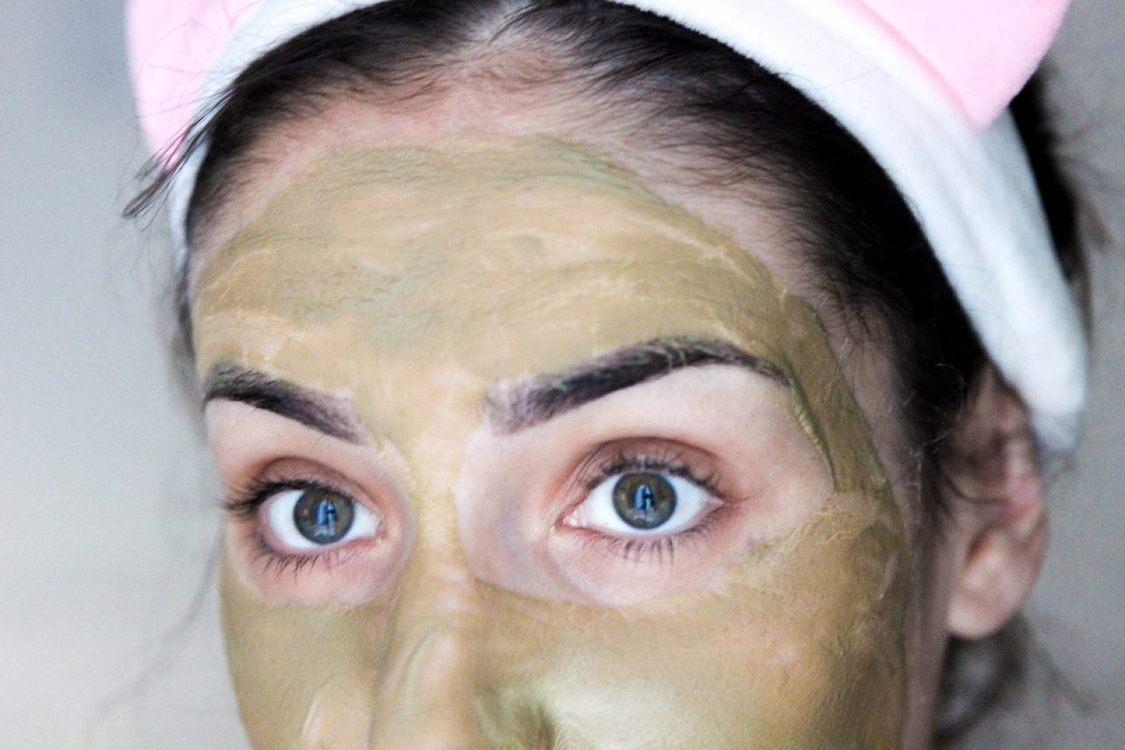FRESH_Umbrian Clay_Purifying Mask_purifiant_2