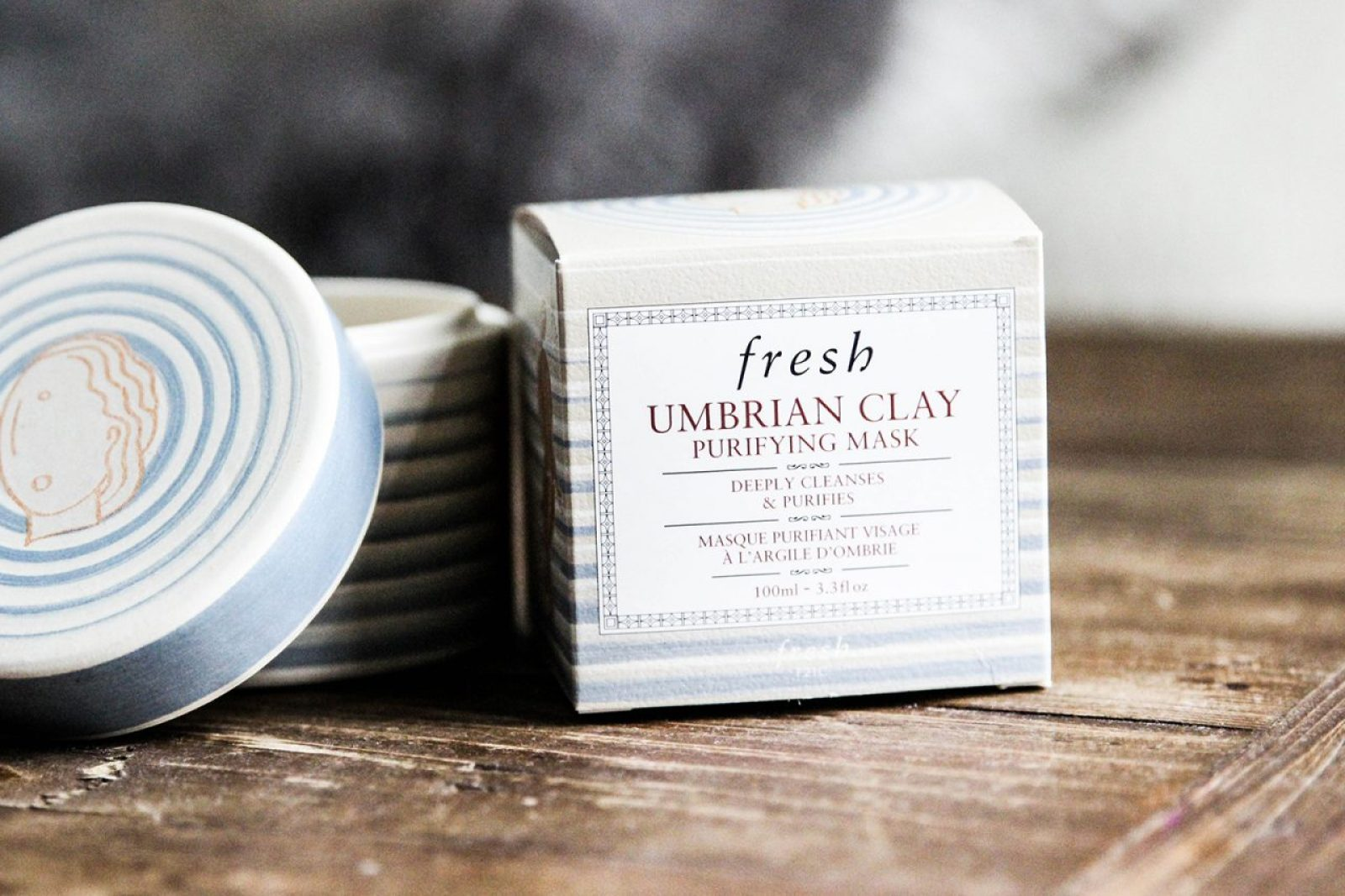 FRESH_Umbrian Clay_Purifying Mask_purifiant_30