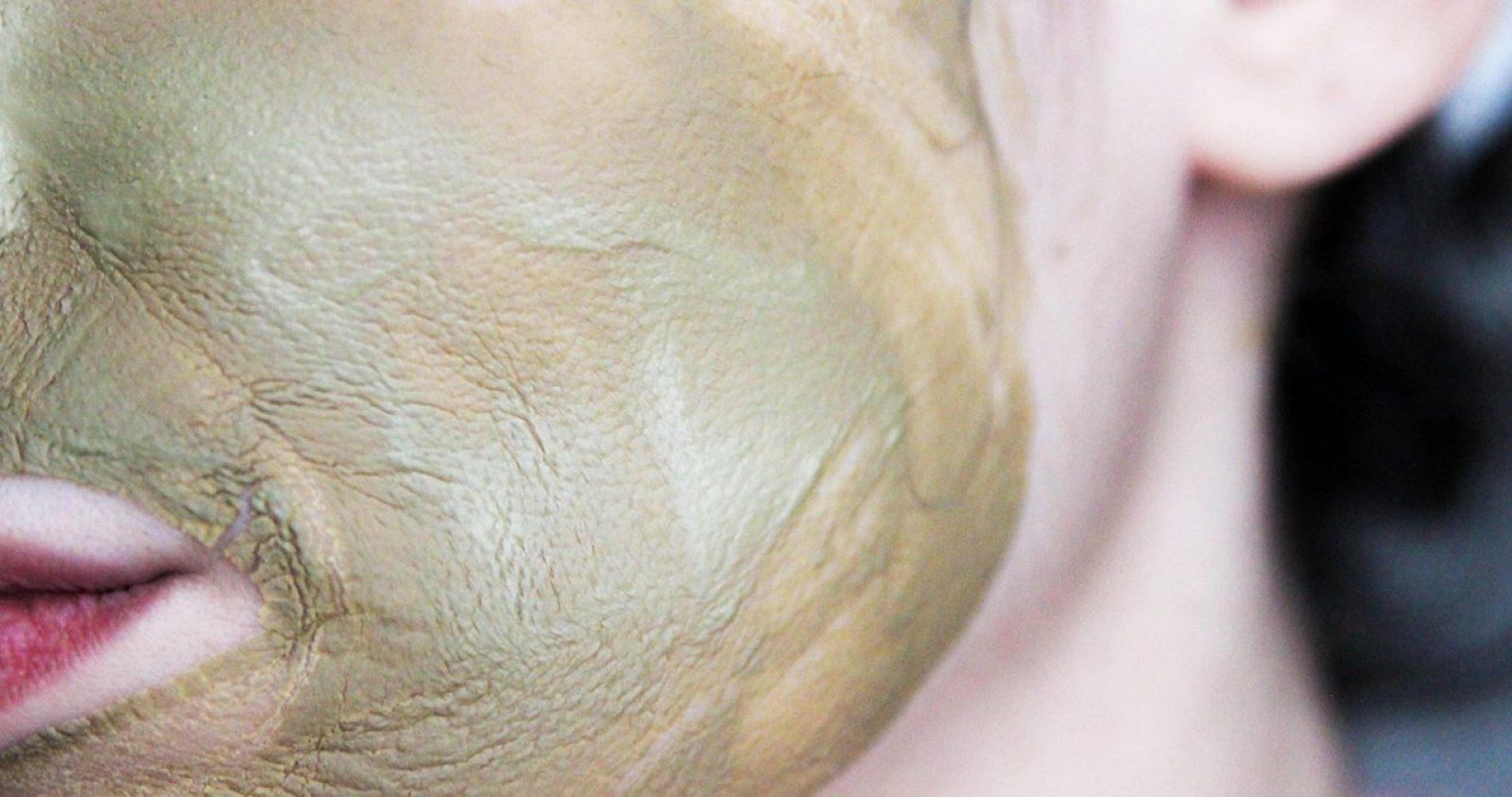 FRESH_Umbrian Clay_Purifying Mask_purifiant_4