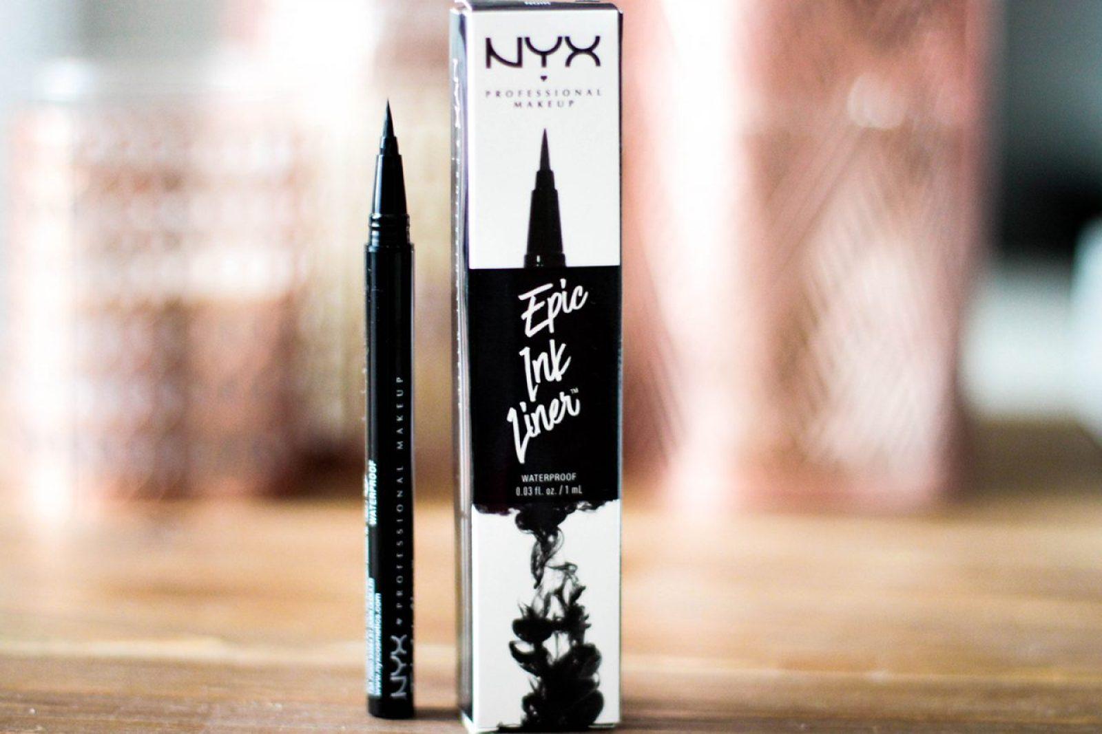 epic-link-liner-nyx-3