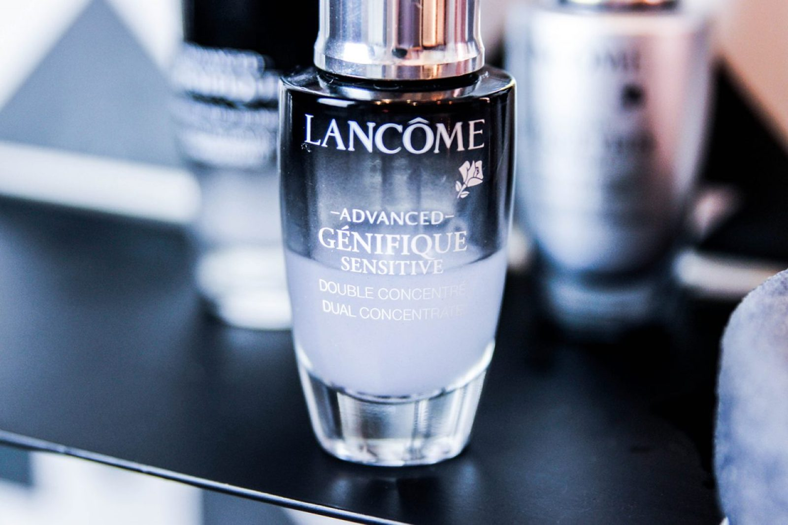 lancome-Serum-Genifique Sensitive-31