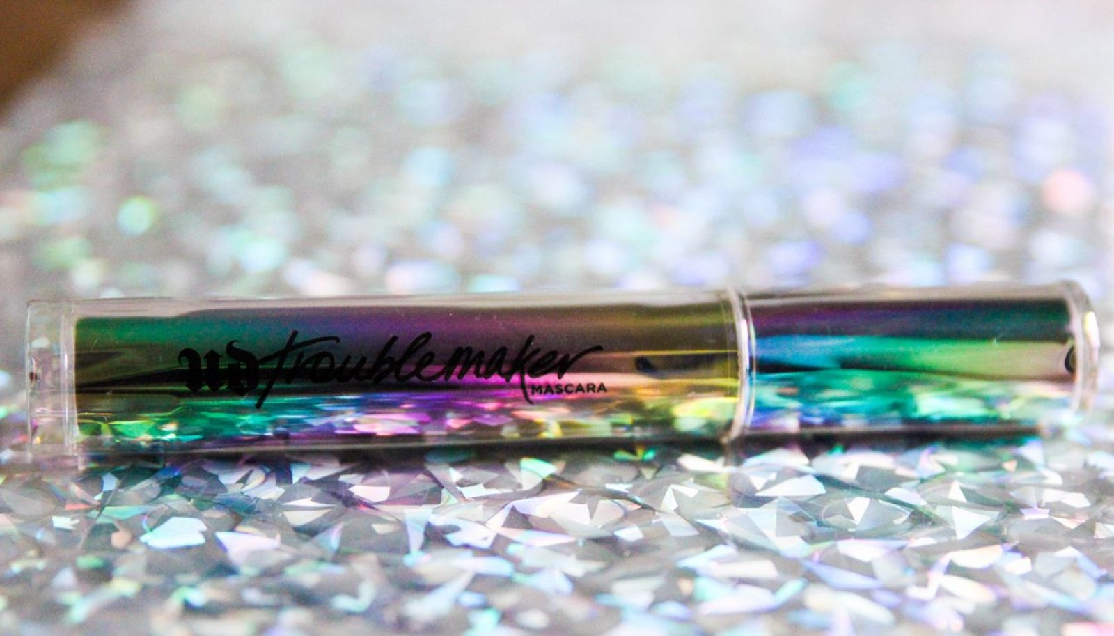 URBAN DECAY Troublemaker Mascara-15