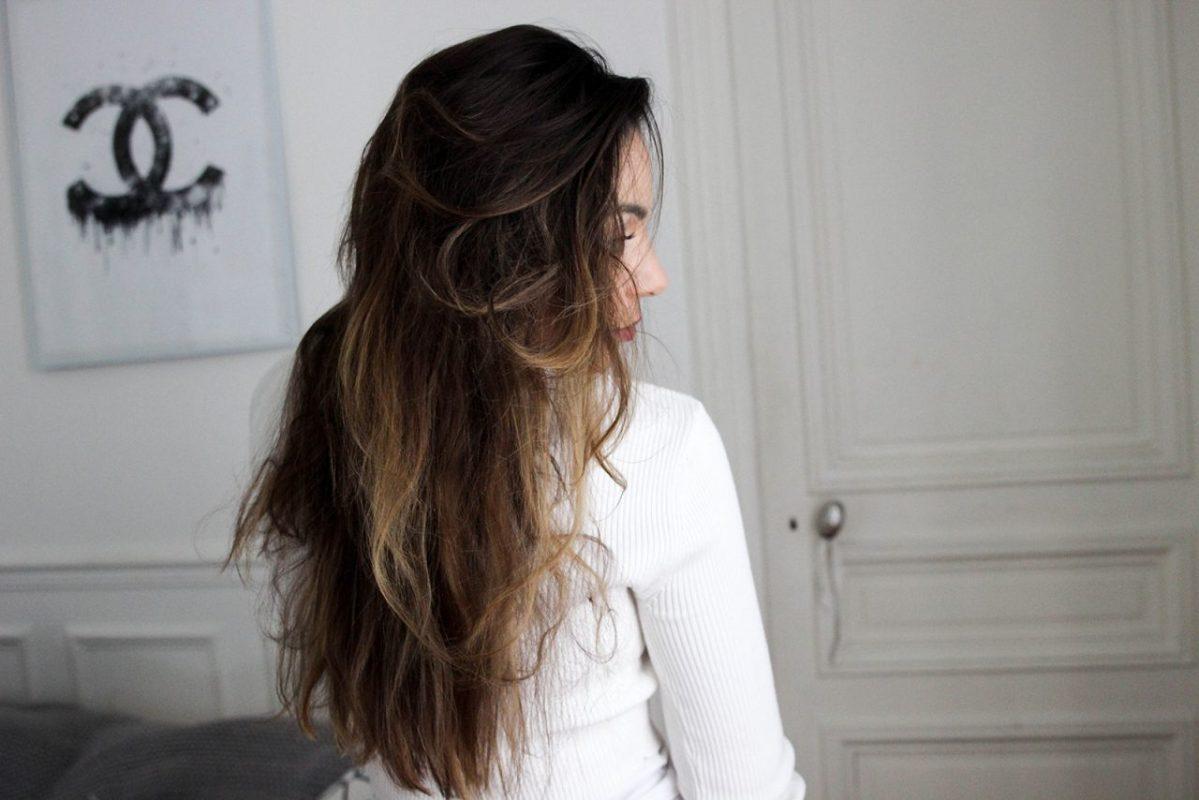 Masque cheveux de nuit Sephora : utile ou gadget ?