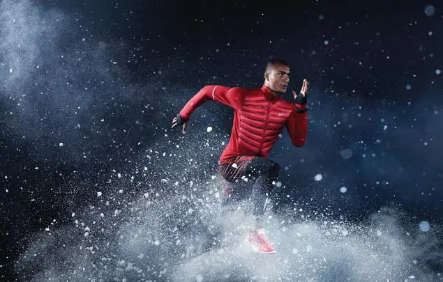 th_Nike_Aeroloft_Hybrid_Jacket_Mens_original