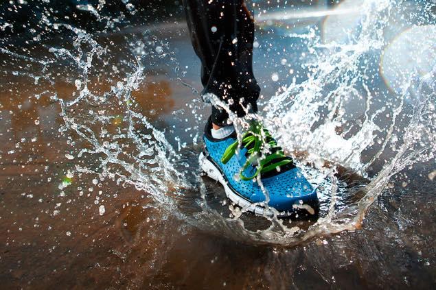 th_running-in-the-rain-blog-3-pic