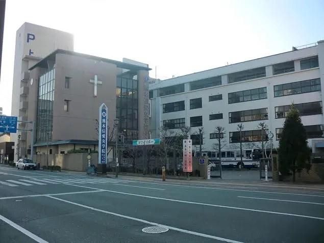 th_1024px-Kumamoto_Shin-ai_girls_highschool