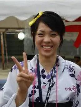 迫田さおり4