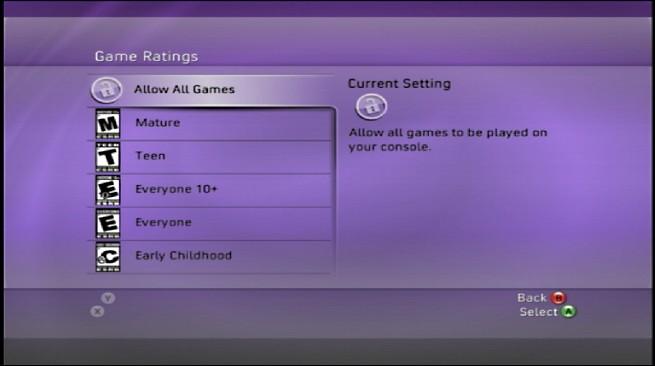 Xbox_pc_grab2