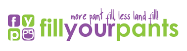Fill Your Pants