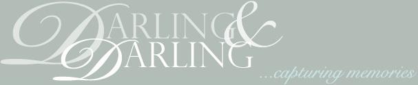 Darling and Darling