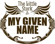 My Given Name