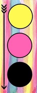 colours game peekaboo 2