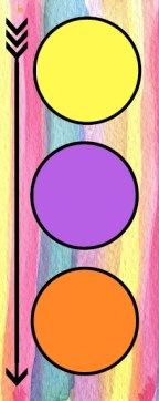 colours game peekaboo 3