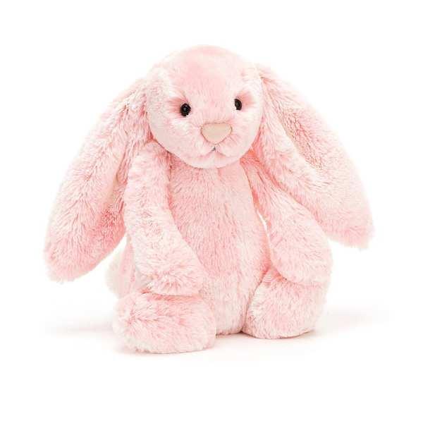 Jellycat Sorbet Bashful Bunny