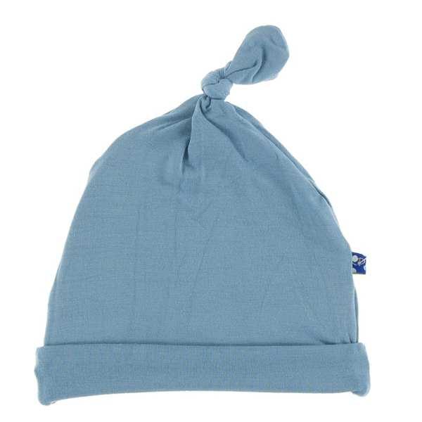 KicKee Blue Hat
