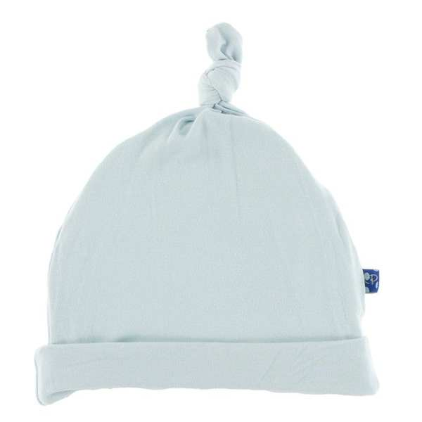 KicKee Spring Sky Hat